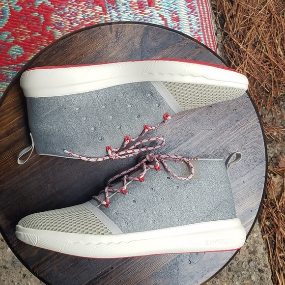 b365eb00c1ed6 *NWOT* Under Armour Charged 24/7 Casual Men's